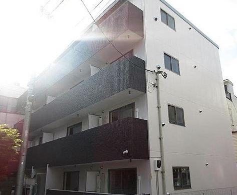 さいたま市 新築マンション