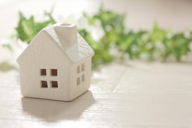 新宿区中落合 10世帯アパート 管理委託契約いたしました。