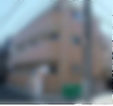 東京都大田区 一棟アパート会員様へ配信しました。画像