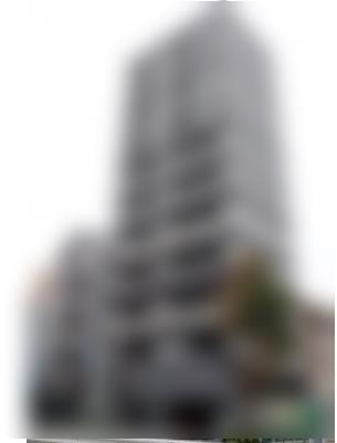 東京都江戸川区  一棟マンション会員様へ配信しました。