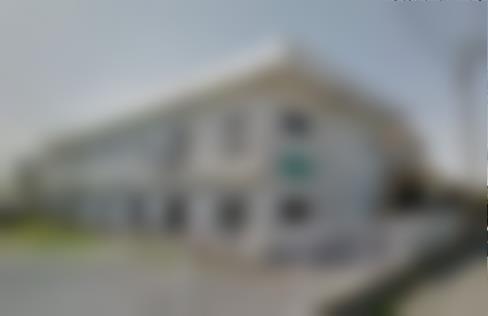 茨城県水戸市 一棟マンション会員様へ配信しました。画像