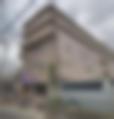 埼玉県さいたま市 一棟マンション会員様へ配信しました。画像