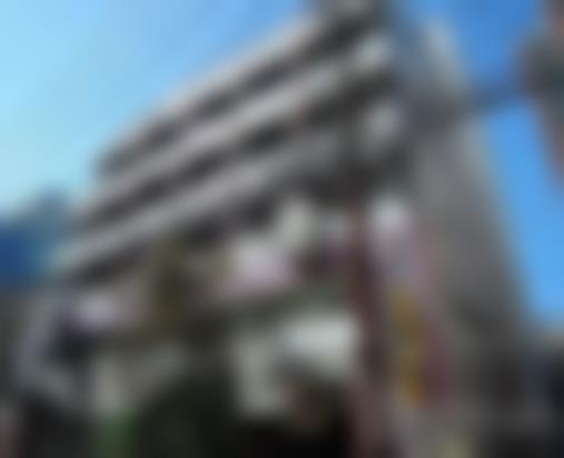 神奈川県相模原市 一棟マンション会員様へ配信しました。画像