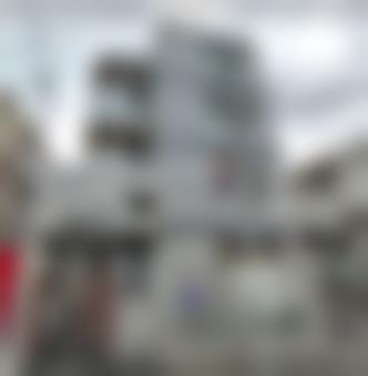千葉県市川市 一棟マンション会員様へ配信しました。画像
